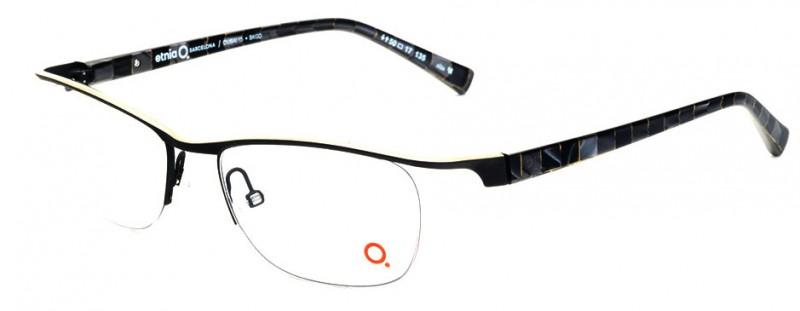 Eyeglass Frames In Dubai : Shores Optical Shop Etnia DUBAI 15 Glasses