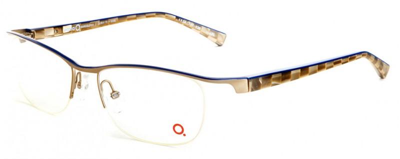 Shores Optical Shop Etnia DUBAI 15 Glasses