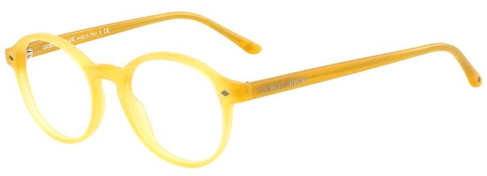 bbfbeb65366 Giorgio Armani Glasses Ar7004 - Bitterroot Public Library